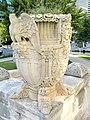 Ornament - Lexington History Center - Lexington, Kentucky - DSC09095.JPG