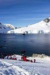 Orne Harbour Antarctica 3 (32394957407).jpg