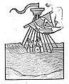 Ortus sanitatis Wellcome L0012806.jpg