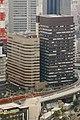Osaka Mainichi Shimbun Bldgs 01.jpg