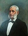 Oscar Pereira da Silva (1865-1939) Retrato de Senhor, Paris, 1896, óleo sobre tela, 72 x 55,5 cm, Photo Gedley Belchior Braga.jpg