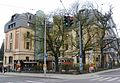 Oskar Simony Haus BOKU.jpg