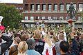 Oslo 1030364 - 2011-07-25 at 18-24-48.jpg