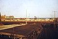 Ostkreuz-89-10-06b.jpg
