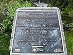 Otira Gorge Road plaque.jpg