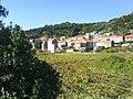 Otok Korčula04531.JPG
