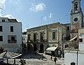 Otranto-San Pietro02.jpg