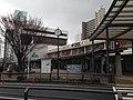 Otsu Station 20131219.JPG