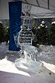 Ottawa Winterlude Festival Ice Sculptures (35566964245).jpg