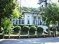 Otto-Wagner-Villa I 0074.JPG