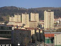Ocharcoaga wikipedia la enciclopedia libre for Pisos en otxarkoaga