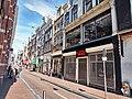Oude Hoogstraat foto 1.jpg