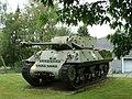 Ouden leger voertuigen uit 2 wereldoorlog in bastenaken-bastogne belgie - panoramio.jpg
