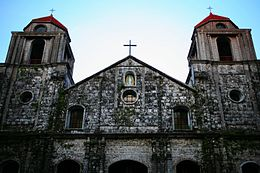 Our Lady of Guadalupe Church Valladolid Negros Occ Philippines.jpg