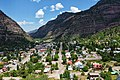 Ouray, Colorado (27332728364).jpg