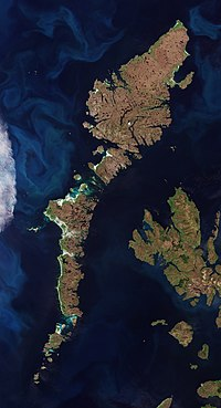Outer Hebrides by Sentinel-2.jpg