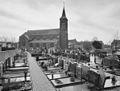 Overzicht noordgevel - Maastricht - 20328452 - RCE.jpg