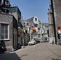 Overzicht van het straatbeeld - Gouda - 20379858 - RCE.jpg