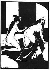 Ovid Illustration IX.jpg
