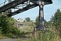 Oxelösund - KMB - 16000300039941.jpg