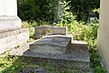 Père-Lachaise - Division 10 - Roucole-Andral 02.jpg