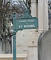 Père-Lachaise - Division 15 - chemin Serré.jpg