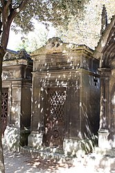 Tomb of Gressier