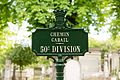 Père-Lachaise - Division 50 - Chemin Cabail 38.jpg