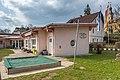 Pörtschach Kirchweg 5 Kindergarten O-Ansicht 29032020 8587.jpg