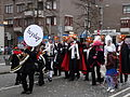 P1010856Prinsen carnaval 2009.JPG