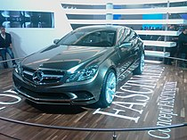 P103 - Mercedes-Benz Concept Fascination.jpg