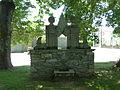 P1130826 Pol Mosteiro praza Galicia fonte.JPG