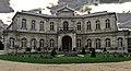 P1180105 Paris XII fondation Eugene-Napoleon rwk.jpg