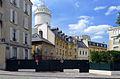 P1270019 Paris XVIII rue du Chevalier de la Barre n40 cite du SC rwk.jpg