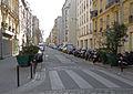 P1310771 Paris XVIII rue de Clignancourt rwk.jpg