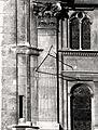 P1350865 Paris Ier eglise St-Eustache méridienne rwk.jpg
