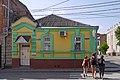P1480911 вул. Т. Карпи (Тимірязєва), 72.jpg