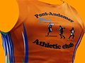 PAAC (Pont-Audemer Athletic Club).jpg
