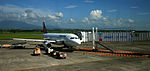 PAL Airbus 300-200 Bacolod Negros Philippines.jpg