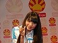 PASSPO - Japan Expo 2011 - P1210210.jpg