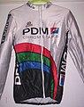 PDM cycling jersey.jpg
