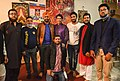 PEACE-PAKISTAN-Diwali-Festival-Hindu-Sikh-Muslim-Together.jpg