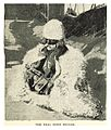 PENNELL(1893) p185 - THE REALY GIPSY BEGGAR.jpg