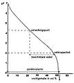 PF-curve.jpg