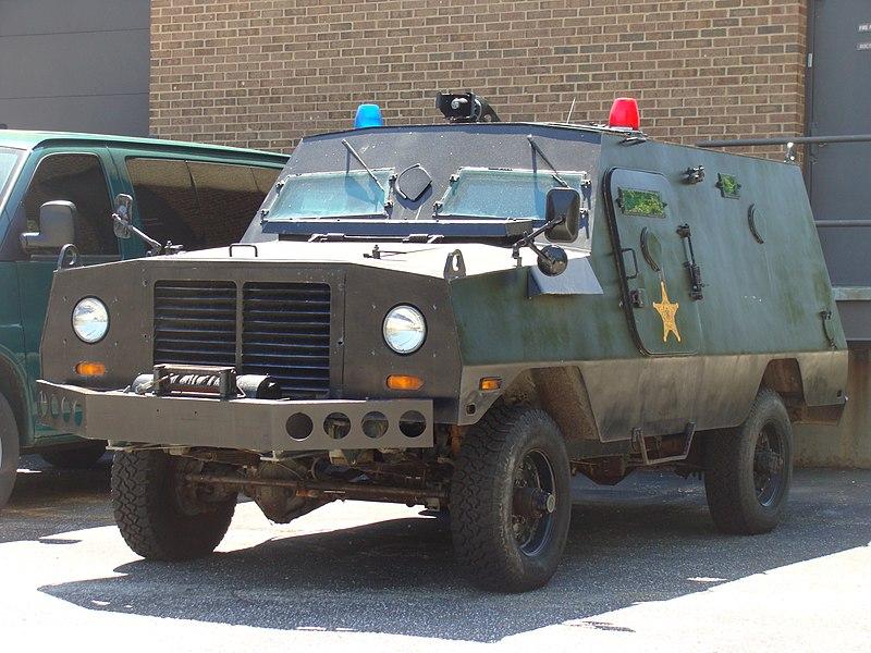 File:PGSO SWAT truck.JPG