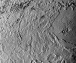 PIA02208 Triton.jpg