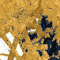 PIA17655 - Titan's North Polar Region.jpg