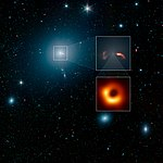 PIA23122-M87-SMBH-SpitzerST-Combined-20190424.jpg
