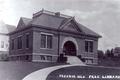 PI Free Library Circa 1910.png