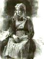 PL Eliza Orzeszkowa-Anastazya page0010.png